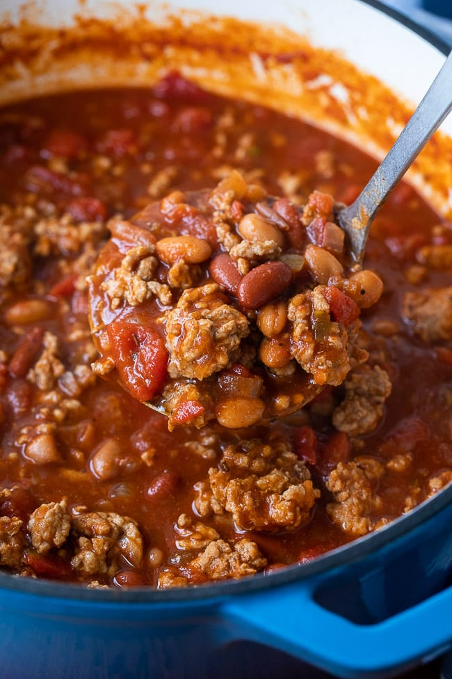 ground-pork-chili-2